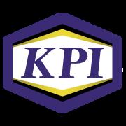 Kuwait Polyurethane Industries W.L.L's Company logo